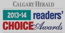 readers-choice-award2