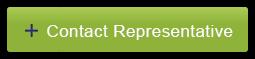 contact-representative