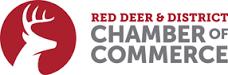 Red Deer Chamber of Commerce