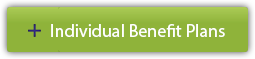 individual-benefit-plans